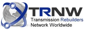 0B5 transmission troubleshooting help, 0B5 rebuilding tips, 0B5 technical service bulletins