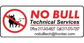 No Bull Technical Services