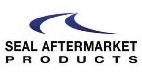 Seal Aftermarket Products