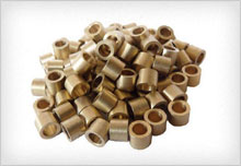 Aisin Solenoid Bushings